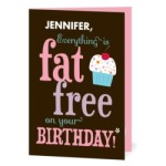 Treat.com: FREE Personalized Birthday Card + FREE Shipping (9/10 only) New Customers