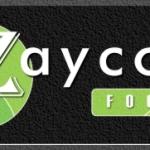 zaycon meat