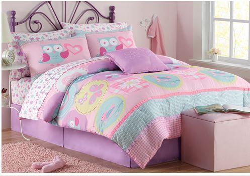 Young Amp Fun Bedding Collection Sale Prices Up To 76 Off