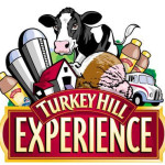 Save on Admission Tickets to Turkey Hill Experience