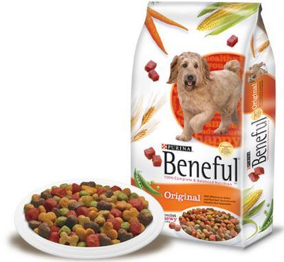 Beneful Dog Food Printable Coupon - Pay Only $2.50 each at CVS and Weis
