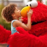 Sesame Place Admission Tickets Only $35 (Reg. $69)