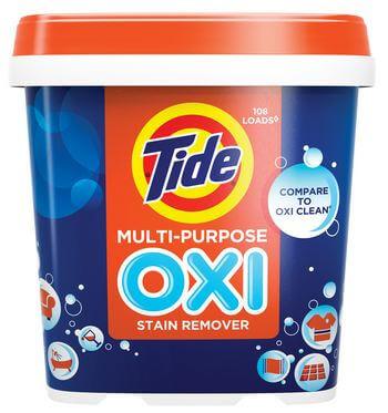 FREE-Tide-Oxi